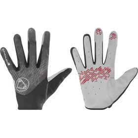 Endura Hummvee Lite Handschoenen, black